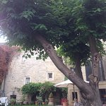 Photo of La Maison de La Bourgade