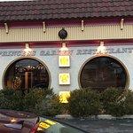 Foto di Princess Garden Restaurant