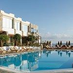 Alexander Beach Hotel & Village Foto