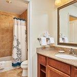 Photo of Residence Inn Abilene