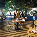 Pancious Summarecon Mall Serpong 2