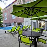 Photo of SpringHill Suites Tallahassee Central