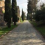 Appia Antica Resort Foto