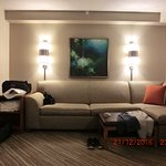 Foto de Hyatt Place Cincinnati-Northeast