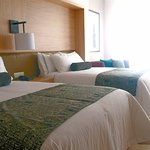 Photo of Hotel Real Maestranza