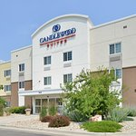 Photo of Candlewood Suites Gillette
