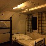 Photo of Bob's Youth Hostel
