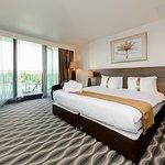 Photo of Holiday Inn London-Kingston South