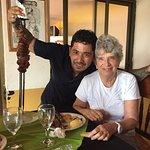 Photo of Restaurante El Quincho