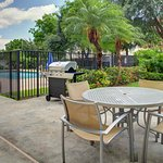 SpringHill Suites West Palm Beach I-95 Foto