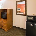 Motel 6 Alvarado, TX Photo
