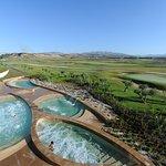 Rocco Forte Verdura Golf & Spa Resort