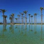 Verdura Resort Foto