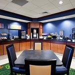 Photo of Fairfield Inn & Suites Phoenix Chandler/Fashion Center