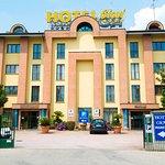 Photo of AS Hotel Dei Giovi