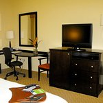 Photo of Hampton Inn & Suites Miami-South-Homestead