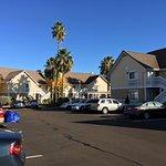 Photo of Sonesta ES Suites Tucson