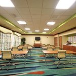 Photo of SpringHill Suites Charleston North/Ashley Phosphate