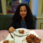 Photo of Taj-Mahal Indian Restaurant
