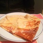 Photo of Creperie Le Chalut