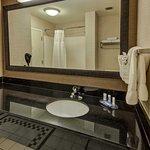 Foto de Fairfield Inn & Suites Weatherford
