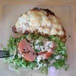Photo of Restaurant le Dauphin