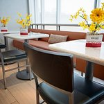 SpringHill Suites Ashburn Dulles North Foto