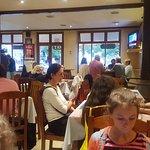 Taki's Restaurant