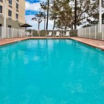 Holiday Inn Express Hotel & Suites Palm Bay Foto