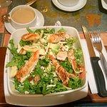 Photo of Cafeteria Restaurante Capriccio
