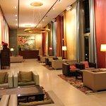 Enterprise Hotel December 2016