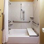 Photo de Candlewood Suites