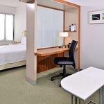 SpringHill Suites Irvine John Wayne Airport/Orange County Foto