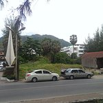 Andaman Seaview Hotel Photo