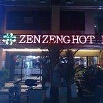 Photo of Zen Zeng Hotel