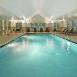Photo of Residence Inn Bridgewater Branchburg