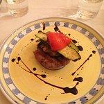 Photo of Osteria Enoteca Salume