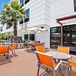 SpringHill Suites San Antonio SeaWorld®/Lackland Foto