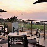 Photo of Holiday Inn Express Durban - Umhlanga