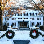 Woodstock Inn and Resort 사진