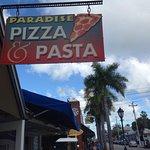 Photo of Paradise Pizza