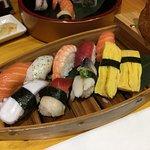 Photo of Kenji Sushi