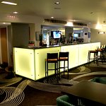 Photo of Holiday Inn Newcastle - Jesmond