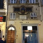 Photo of Guest House Bel Duomo
