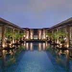 Photo of Crowne Plaza Bangkok Lumpini Park