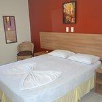 Photo of Tropical Praia Hotel