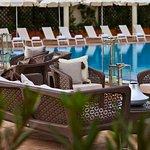 Photo de Renaissance Tlemcen Hotel
