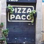 Photo of Pizza Paco