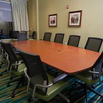 SpringHill Suites Grand Junction Downtown/Historic Main Street Foto