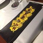 Photo of Osteria del Sass